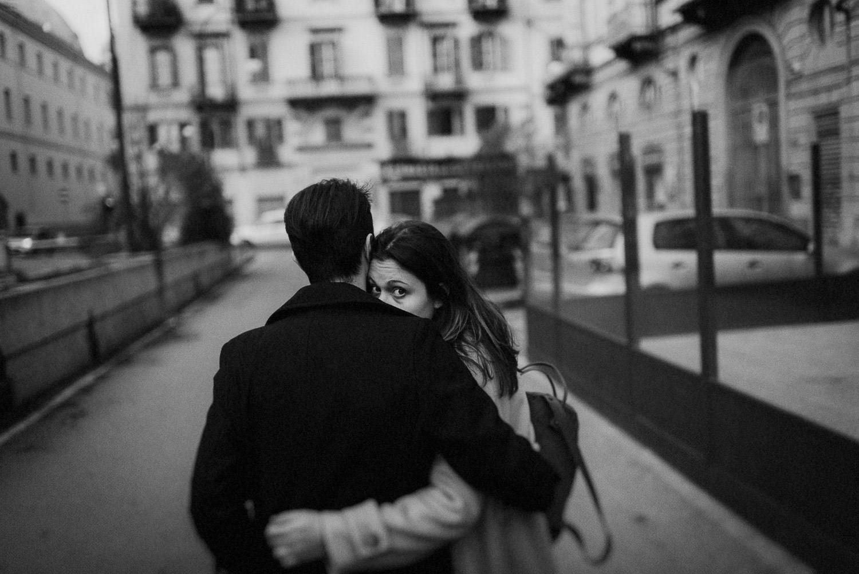 fotografo di matrimonio a Torino in stile reportage