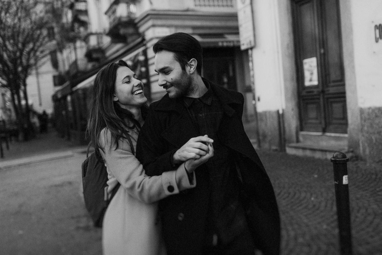 Fotografo per Matrimoni Torino
