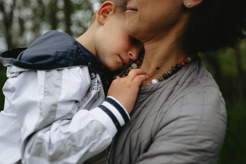 fotografo bambini cuneo fossano prima comunione