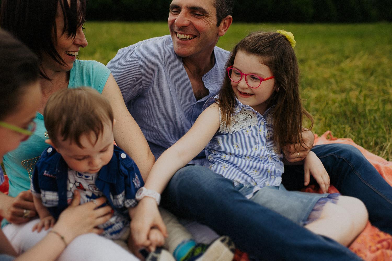 fotografo famiglie bambini cuneo torino