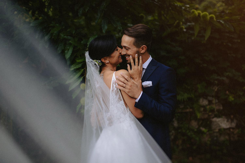 Sposarsi nelle Langhe