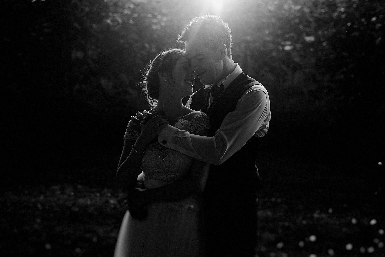 Mauro Beoletto Fotografo Matrimonio Torino