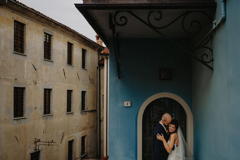 Mauro Beoletto Fotografo Matrimonio