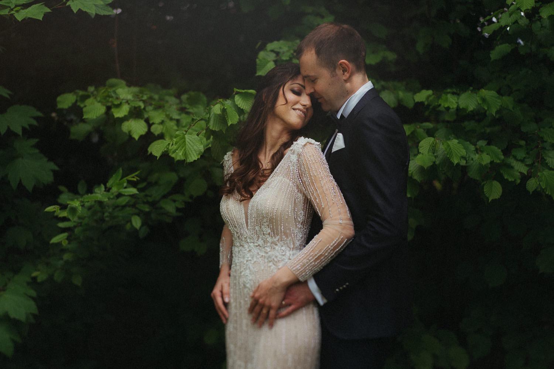 fotografo matrimonio Cuneo
