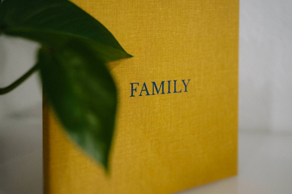book-fotografico-bambini-0002
